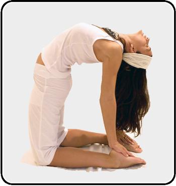 kundalini yoga  ishta yoga  kundalini yoga styles