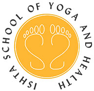 ISHTA School of Yoga and Health