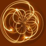 dance-of-light
