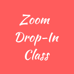 Zoom Drop In